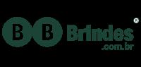 BB Brindes