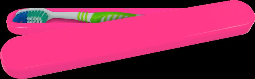Imagem de Porta Escova Dental