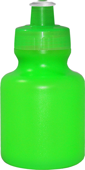 Imagem de Squeeze 300 ml