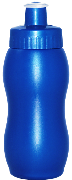 Imagem de Squeeze Wave 250ml
