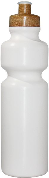 Imagem de Squeeze 750 ml Green