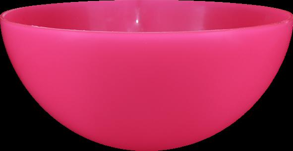 Imagem de Mini Bowl 240ml