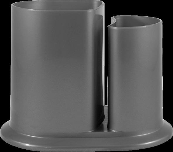 Imagem de Porta Lápis Duo