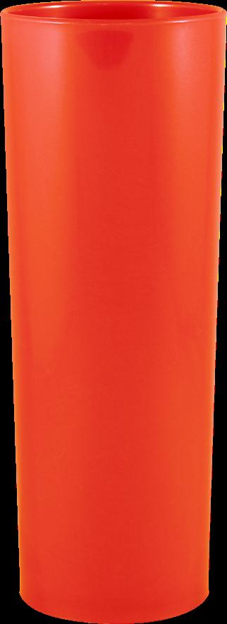 Imagem de COPO LONG DRINK 330mL PS