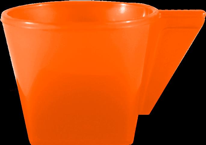 Imagem de Xícara Café PP 50mL