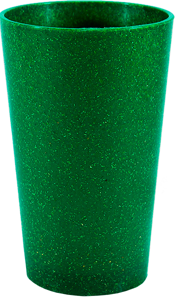 Imagem de Copo Cancun Green Colors 320ml